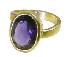 radiant Amethyst Gold Plated Purple Ring gemstone L-1in US 5,6,7,8  http://www.ebay.com/itm/radiant-Amethyst-Gold-Plated-Purple-Ring-gemstone-L-1in-US-5-6-7-8-/172445293258?var=&hash=item28268a5aca:m:m8rbbvzTohvA4vriKQIIjEw