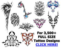 Every culture in the world has it's own symbols for strength and many of these symbols have become the designs for strength tattoos. http://www.strengthtattoos.org/strength-tattoos-a-common-symbol-that-everyone-understands/