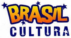 Site sobre cultura brasileira