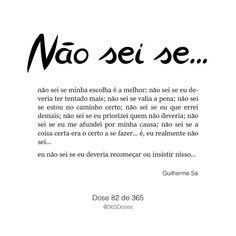 Sei...E vou seguir meu coração sempre!!! Me Quotes, Motivational Quotes, Inspirational Quotes, Cute Messages, Cute Texts, Sad Life, Positive Thoughts, True Stories, Inspire Me