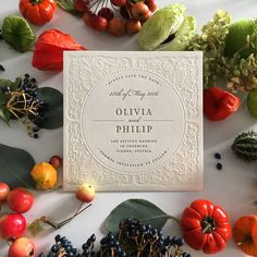 Wedding Stationery, Wedding Invitations, Paper Goods, Save The Date, Getting Married, Puzzle, Inspiration, Biblical Inspiration, Puzzles