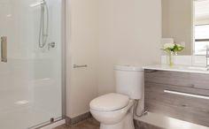 Freshen up your bathroom with beautiful fresh flowers. Bathroom, Fresh Flowers, Freshen Up, Toilet, Freshener