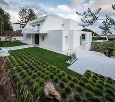 Casa Herrero by 08023 Arquitectos   HomeAdore