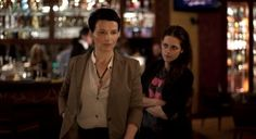 New still from Clouds of Sils Maria