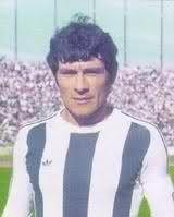 Miguel Angel Oviedo.Campeón Mundial con la Selección Argentina en FIFA World Cup Argentina 1978.