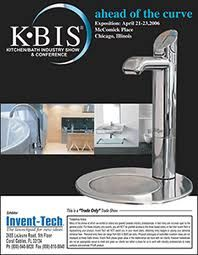Launched Lladro Bath Collection at Kbis in Chicago Sink Faucets, Inventions, Chicago, Product Launch, Bath, Collection, Home Decor, Bathing, Decoration Home