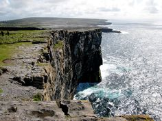 B And B Aran Islands Ireland ... about Ireland on Pinterest | Irish, Northern ireland and Connemara