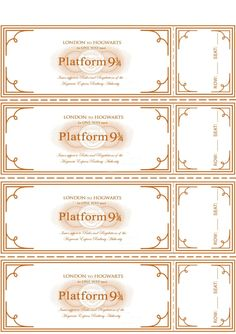 Hogwarts+Golden+INvite.jpg 1,130×1,600픽셀