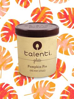 15 Pumpkin Spice Products That Are Actually Worth Buying #refinery29