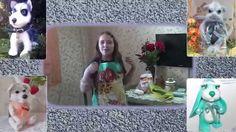 Магазин подарков Бестсундучок Bestsunduchok ru