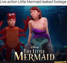 Live action Little Mermaid leaked footage - iFunny :) Best Of The Office, The Office Show, Office Movie, Comedy Movies For Kids, Netflix Movies, Office Jokes, Funny Office, Funny Laugh, Hilarious