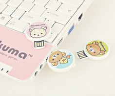 Image uploaded by P £ ã r y ♔. Find images and videos about cute, pink and kawaii on We Heart It - the app to get lost in what you love. Kawaii Shop, Kawaii Cute, Japanese School Supplies, Cute Stationary, Cute Pens, Japanese Characters, Kawaii Stationery, Cute Japanese, Rilakkuma