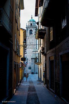 Bellagio. Photo 34
