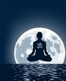 Comment méditer débutant aujourd'hui ?
