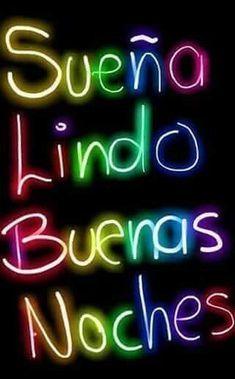 Photo http://enviarpostales.net/imagenes/photo-639/ Imágenes de buenas noches para tu pareja buenas noches amor