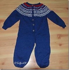 Marius dress Rompers, Knitting, Sweaters, Pattern, Baby, Men, Dresses, Fashion, Gowns