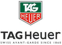 Tag Heuer began as a watch making company founded by Edouard Heuer in 1860 and is a Swiss watchmaker famous for designing and manufacturing high-end sports watches and chronographs for both men and women. In 1985 the company Tag Heuer was officially founded when TAG (Techniques d'Avant Garde), manufacturers of high-tech items such as ceramic turbochargers for Formula 1 cars acquired Heuer, which was already a renowned watchmaker specializing in racing chronographs.