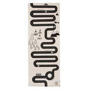 Autoteppich Adventure rug