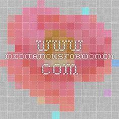 How Self-Confidence Is Bringing Sexy Back  www.meditationsforwomen.com