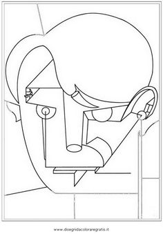 misti/quadro quadri_famosi/Pablo Picasso.jpg