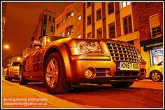 Luxury car in the City     http://timemart.com.vn/  http://timemart.com.vn/may-lam-kem/