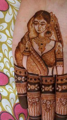 Baby Mehndi Design, Mehndi Designs Feet, Back Hand Mehndi Designs, Latest Bridal Mehndi Designs, Stylish Mehndi Designs, Mehndi Designs 2018, Mehndi Designs Book, Mehndi Designs For Beginners, New Bridal Mehndi Designs