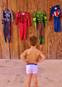 10 Tips For Photographing Toddlers - edwardjose. Boy Photos, Cute Photos, Brother Photos, Toddler Photography, Family Photography, Photography Ideas, Superhero Pictures, Toddler Pictures, Avengers Birthday
