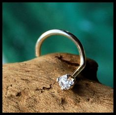 Diamond-style-nose-stud-set-in-sterling