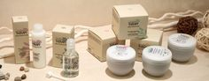 Trattamento Vitlene Therapy | Debel Hair Beauty