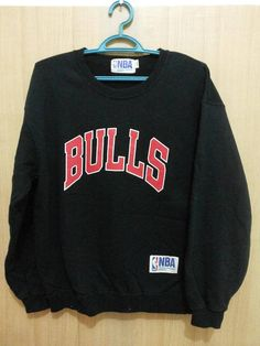 Size on tag : L Armpit to armpit : 21 Inches Length from back collar to bottom : 256 Inches Brand Tag : NBA Material : Cotton