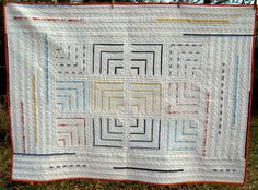 http://themodernquiltguild.files.wordpress.com/2014/01/laurel-aka-mohairmama.jpg