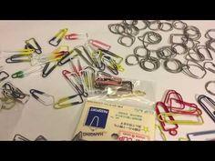 AoTo  paper clip