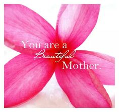 Mother Mothers Love, Happy Mothers Day, Make Dreams Come True, Led Light Therapy, Mother And Father, Lets Celebrate, Make You Feel, The Balm, Restoration