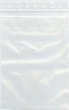 http://ift.tt/1OdLuKB 200 x Druckverschlussbeutel 60 x 80 mm PREMIUMQUALITÄT  Druckverschluss Verschluss Beutel Verpackungsbeutel Verpackung Verpackungstüte Tüte Plastikbeutel @pricevoooti$$