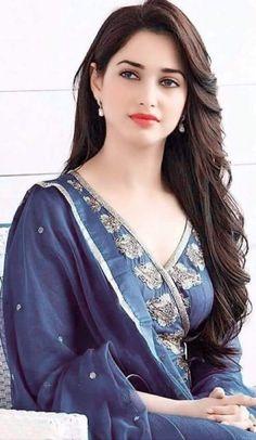 Tamanna Bhatia bollywood actress