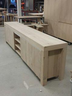 Diy Aquarium Stand, Easy Woodworking Ideas, Bbq Area, Porch, Manga, Storage, Kitchen, Outdoor, Furniture