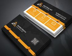 Brewery business card about blog businesses developers privacy check out new work on my behance portfolio business card http colourmoves
