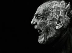 Astounding-Photographic-Portraits-by-Lee-Jeffries-5