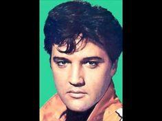 Elvis Presles - Suspicion