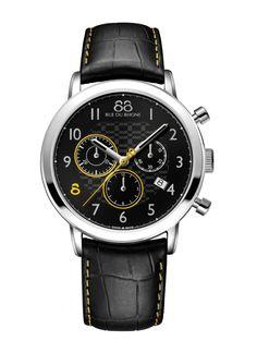 88 RUE DU RHONE | 87WA140028 - Swiss Luxury Watches