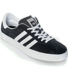 e4c7f01b154 Sneakers women - Adidas Gazelle ADIDAS Women s Shoes Adidas Nmd r1