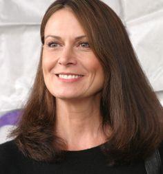 Mel Harris, actress