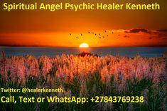 Powerful Spells, Call / WhatsApp: +27843769238 Psychic Love Reading, Love Psychic, Healing Spells, Magic Spells, Medium Readings, Best Psychics, Love Spell That Work, Online Psychic, Powerful Love Spells