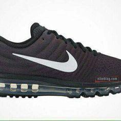 newest 30194 5abb1 Running Shoes Nike, Nike Shoes, Fresh Kicks, Nike Air Max, Trainers,