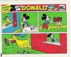 Historyjka Donald nr 30 w Muzeum użytkownika Bubble Gum, Peanuts Comics, 30th, Comic Books, Family Guy, Guys, Cards, Fictional Characters, Cartoons