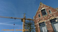 Den Helder! city in the #Netherlands, in the province of North #Holland #cityphotography |  www.facebook.com/bouwbedrijfweblog