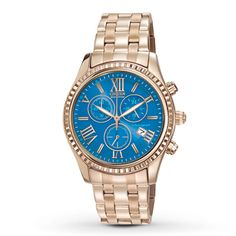 Citizen Women's Watch Eco-Drive AML 4.0 FB1363-56L OOOHHHHHHH!!I LIKE THAT!