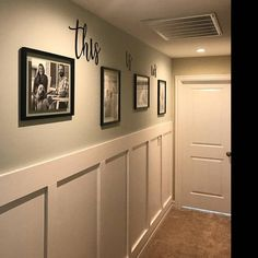 mobile home decorating This is us Sign Metal this is us Sign Rustic Word Art Sign Mobile Home Renovations, Remodeling Mobile Homes, Home Remodeling, Bathroom Remodeling, Mobile Home Makeovers, Bathroom Ideas, Plywood Furniture, Home Furniture, Mobile Home Decorating