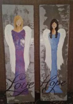 """LOVE"" #108"