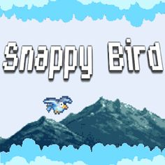 http://www.androidiosgamehack.com/snappy-bird-unlimited-points-and-medals-hack-2014/